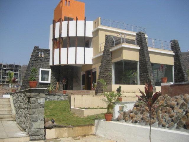 Surya Builders
